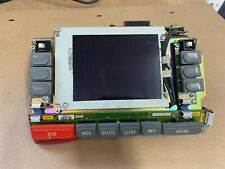 LCD Screen for AGFA DLab2/DLab3
