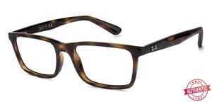 RAY BAN RB7091 2012 PHOTOGRAY TRANSITIONS PROGRESSIVE VARIFOCAL Reading Glasses