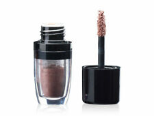 Younique crush lip powder complicated (chocolate brown shimmer)