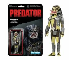 Action Figure Predator Open mouth Predator - Funko