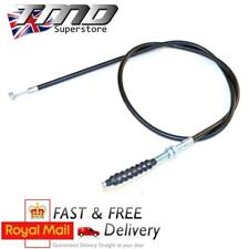 Adjustable Clutch Cable Pit Bike Pitbike Dirt YX150 YX160 Y170 SIG ZS125 ZS155