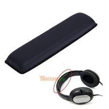 Replacement Headband Headset Cushion Pad for Sennheiser HD201 Headphone Earphone