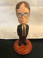 Dwight Schrute Bobblehead From The Office
