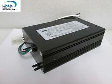 THINK REO80DH01-U-3V ELECTRODELESS LAMP BALLAST 80W 347V 50/60HZ 0.40-0.24A *NEW