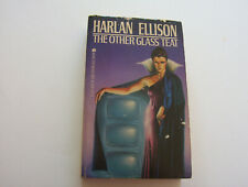 The Other Glass Teat 1983 Harlan Ellison Political Pressure To Suppress