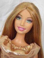 Barbie Fashion Fever von 2003