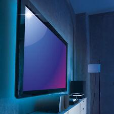 easymaxx LED TV TELEVISOR Iluminación Trasera