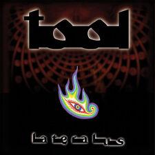 Lateralus - Tool (2005, Vinyl NEUF)