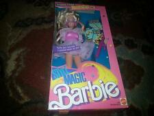 1988 STYLE MAGIC BARBIE BRAND NEW
