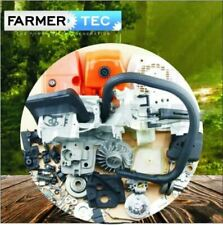Farmertec Complete Repair Parts for STIHL MS361