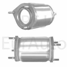 BM91777H Catalytic Converter CHEVROLET TACUMA 1.6i 16v (A16DMS engine) 8/05-