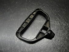 96 1996 ARCTIC CAT POWDER EXTREME 600 SNOWMOBILE BODY RECOIL HAND START HANDLE
