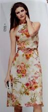 Next Floral Dresses Size Petite for Women
