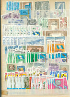 THE BEST GUATEMALA OLD STAMPS LOT IV