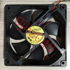 Chameleon AMPLIFICATORE RICAMBIO fan ADDA AD2512MB
