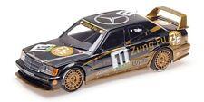 Mercedes-Benz 190E 2.5-16 EVO 2 Zung Fu #11 Macao Guia Race 1991 - 1:18 -