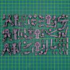 Space Marines Bladeguard Klingengarde Veteranen Bitz Bits Warhammer 40.000 40K