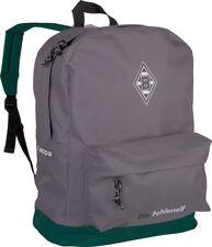 Kappa BMG Backpack Zaino uomo 485 anthra 00
