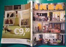 f# CATALOGO IKEA 2010 PREZZI VALIDI PER UN ANNO FINO AL 31 LUGLIO 2010