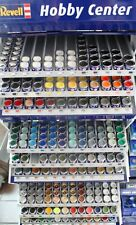 Revell Email Color 88 verschiedene Farbtöne 14ml(100ml=16,42€)