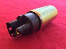 Pompe a essence carburant pompa benzina Yamaha XT660 XT660R MT-03 XT660Z EFI