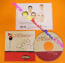 CD BARENAKED LADIES Maroon 2000 Germany REPRISE 9362-47814-2 no lp mc dvd (CS6)