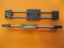 Lot Of 2 Stelron Slide Assembly Ds3-D-99174. 8 inches