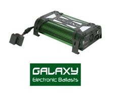 Galaxy Digital Amp 400/600w Select-A-Watt