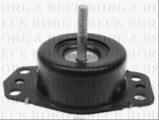BEM3669 BORG & BECK ENGINE MOUNT fits Renault Master / Vaux Movano NEW O.E SPEC!