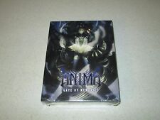 Anima: Gate of Memories Beyond Fantasy Edition Sony PlayStation 4 Sealed