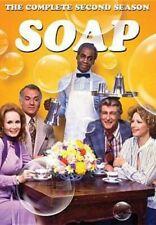 Seife: die komplette zweite Staffel [Neue DVD]