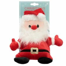 Snuggables Santa Heat Pack