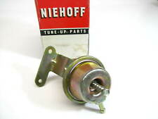 Niehoff FS-68 Carburetor Choke Pull-Off Fits 1975-1976 Ford Motorcraft 2150