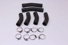 YAMAHA Coolant hose clamps 8GC-12477-00-00 Venture Lite Phazer FX GT RTX XTX MTX