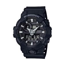 Casio G-Shock Super Illuminator 3D Ana-Digital Men's Watch GA700-1B