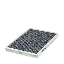 Mercedes W906 Sprinter Cabin Filter Activated Charcoal A9068300318