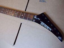 1989 Peavey Tracer Custom 22 fret RH electric guitar neck USA !!!