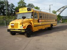 Wohnmobil Foodtruck Partybus Nutzfahrzeug US Schulbus US Cars