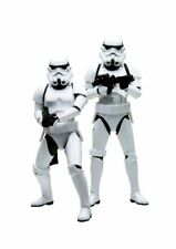KOTOBUKIYA Sw62 ARTFX Star Wars Stormtrooper 1/10 Scale Figure