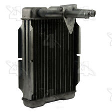 Heater Core fits 1985-1995 Plymouth Voyager Grand Voyager  PRO SOURCE