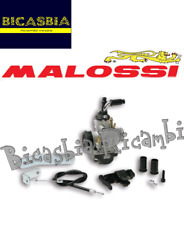 9608 - CARBURATORE MALOSSI MHR 28 PHBH GILERA 50 DNA ICE RUNNER - SP STALKER