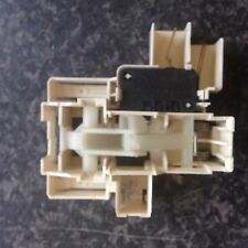 Waschmaschine Magnetventil Ventil Eki 218 2 Wegeventil