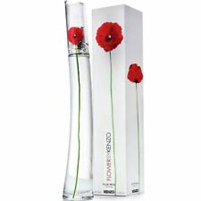 KENZO Flower 100ml EDP Perfume Spray for Women