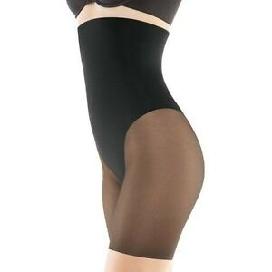 ASSETS by Sara Blakely A Spanx Brand Women's Mid-Thigh Slimmers 1175