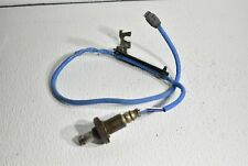 For 2002-2007 Subaru Impreza Oxygen Sensor Downstream Denso 17538TR 2004 2006