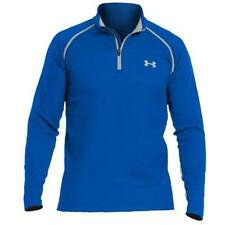 Under armour Long Sleeve Tracksuits for Men