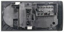 Headlight Switch BWD S10017 fits 05-07 Ford F-350 Super Duty