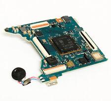 Sony Cyber-shot DSC-WX350 Original Motherboard Logic Board Repair Part