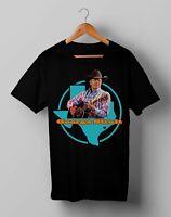 Vintage George Strait Country Rare Retro Gildan Tee T-Shirt Size S M L XL 2XL