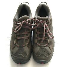 Vasque Mantra 2.0 Women's Hiking Shoes 9.5M